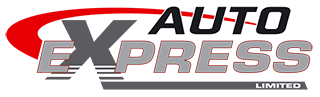 Auto Express Cork | Car Repair | Car Service | Pre NCT checks